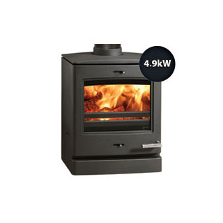 Wood Burning Stoves Multifuel Stoves Stove Spare Parts