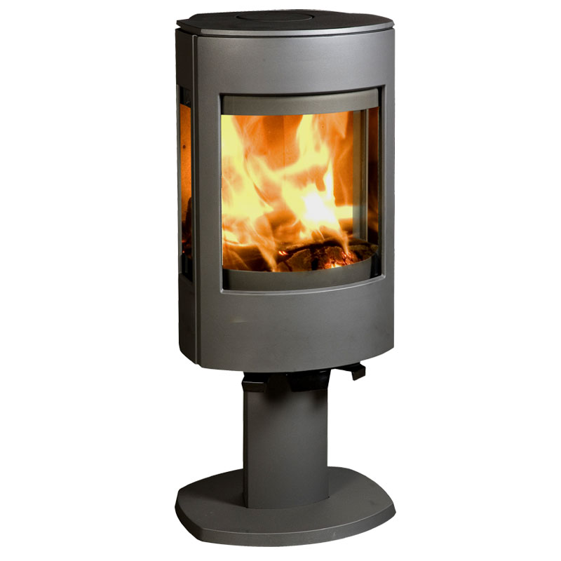 coal stove fire starters