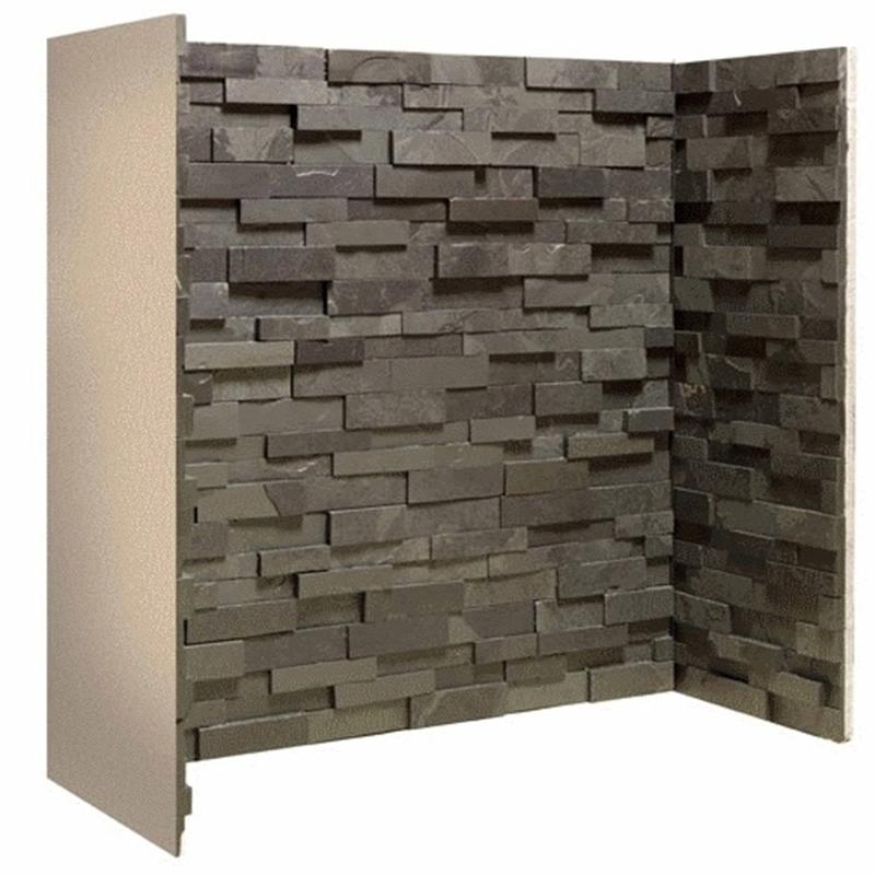 Fireplace Design slate fireplace : Fireplace Chambers, Brick Fireplace Chambers, Slate Fireplace Chambers