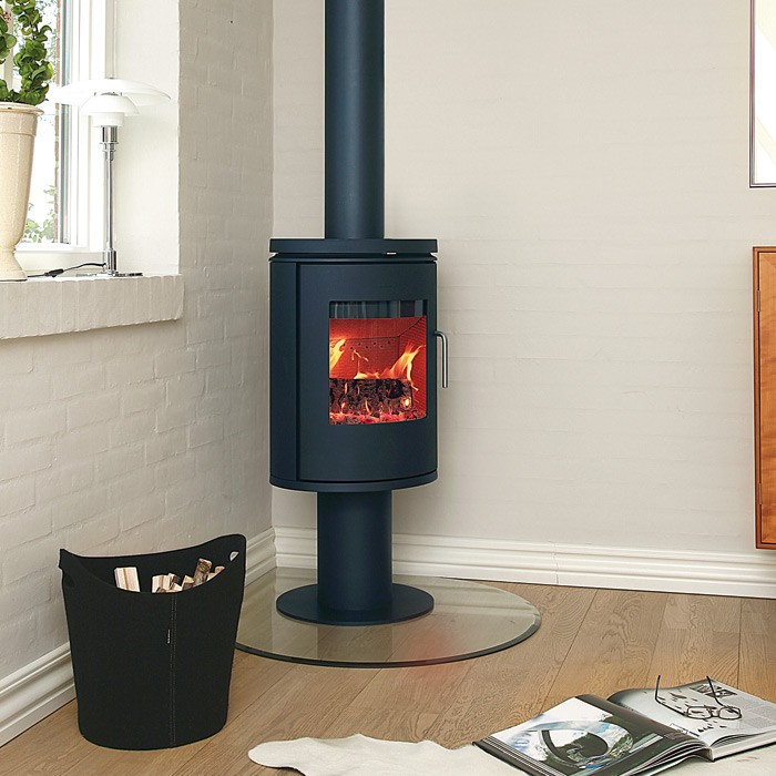 Morso Stove Replacement Glass Bowland Stoves
