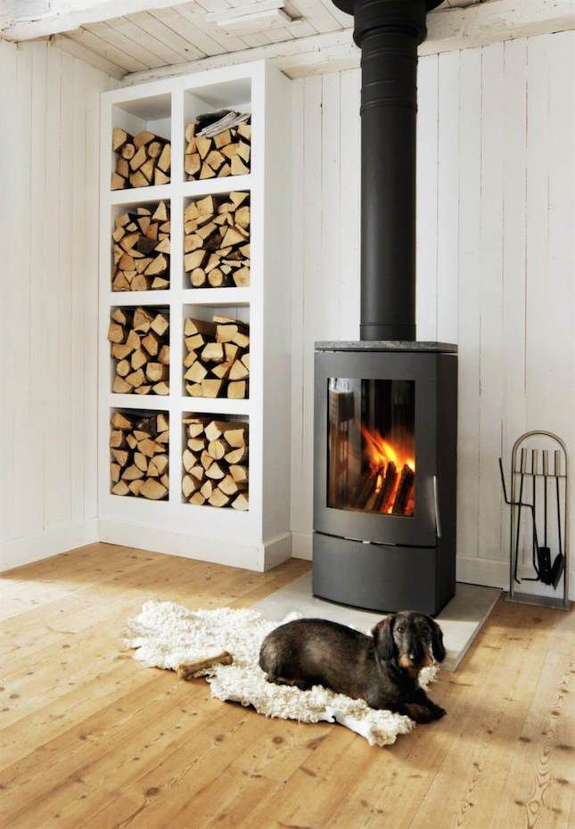 How To Light A Wood Burning Stove Bowland Stoves