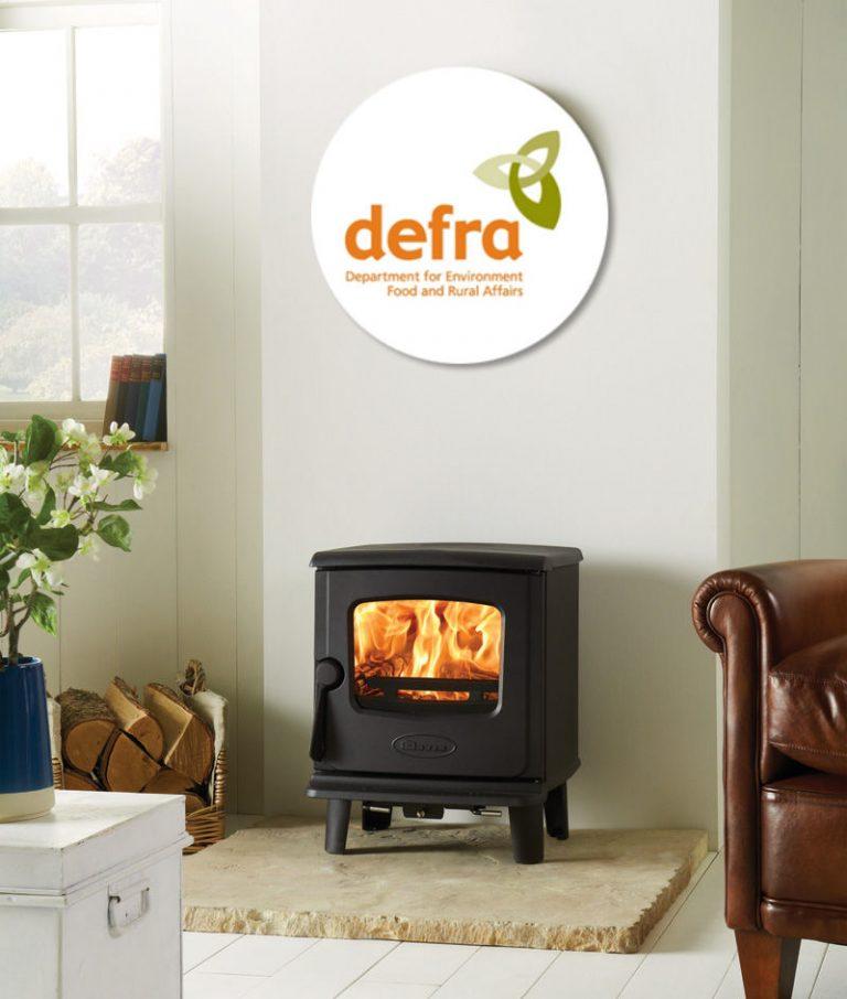 defra-approved-dovre 225