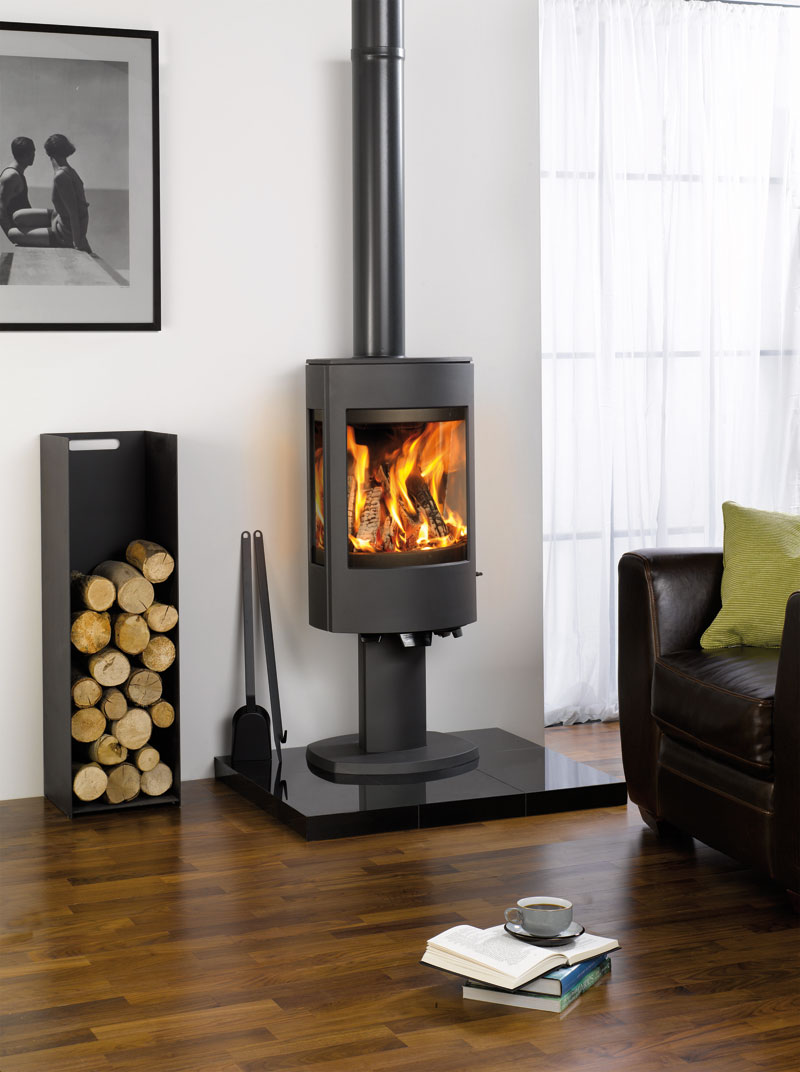 wood burning stoves in the modern world bowland stoves